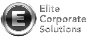 Elite Corporate Solutions